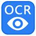 迅捷OCR文字识别软件 V7.5.1.0 官方安装版