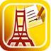 電力計價GDL V4.103.0.4632 官方安裝版