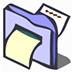 ReNamer Lite(文件批量重命名工具) V7.2.0.0 多國語言安裝版