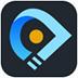 Aiseesoft Video Converter(视频转换工具) V9.2.68 英文安装版