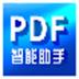 http://img2.xitongzhijia.net/190902/100-1ZZ2150635560.jpg