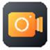 LiveView(桌面录屏软件) V3.6.0 中文安装版
