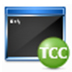 JP Software TCC(命令处理器)  V25.00.15 英文安装版