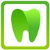 牙医管家 V4.0.200.15 官方安装版