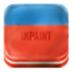 Teorex Inpaint(去水印软件) V8.0  中英文安装版