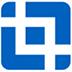 HopNotes V1.0.4 中英文安装版