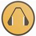 TunesKit Audio Converter(音頻萬能轉換器) V3.1.0.45 英文安裝版