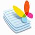 pdf shaper professional V9.3 中文安裝版