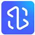 字魂客戶端 V1.2.1 官方安裝版
