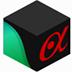 AnimaShooter Junior(定格动画制作软件) V3.8.9.27 英文安装版