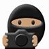 PictureCode Photo Ninja V1.3.8 英文安裝版