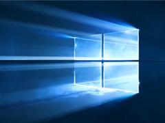 微软推送Win10 19H2慢速预览版18362.10019补丁(附更新内容)