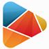WonderFox HD Video Converter Factory Pro V18.2 多国语言安装版