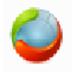 idoo Video Rotation(视频翻转软件) V3.0.0 英文安装版
