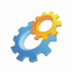 NameEXIF(照片重命名工具)  V1.6 英文安装版