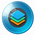 iLike Any Data Recovery Pro(数据恢复软件) V9.0.0.0 中文安装版