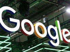 2019谷歌开发者大会在哪看直播?2019谷歌开发者大会直播地址汇总