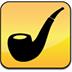 Pipy(快速启动软件)  V1.0.1 英文安装版