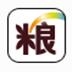 http://img2.xitongzhijia.net/190911/100-1Z911135U43Y.jpg