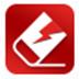 闪电图片去水印软件  V2.5.4.0 官方装置版