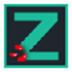 淘客三合一查券  V2.5.8 绿色版
