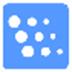 AnthemScore(音频转乐谱工具)  V4.5.0 绿色版