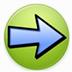 IN MEDIA KG SortPix XL(照片管理工具)  V19.0.3 英文安装版