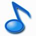 streamWriter(录音ag贵宾厅开户网址|官网)  V5.4.2.1 英文安装版