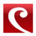 Crescendo Music Notation Editor(乐谱编辑软件) V4.13 英文安装版