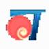 TTS音乐合成器  V1.0.1 绿色版