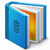 ImageRanger Pro Edition(图形查看器) V1.6.4.1417 英文安装版