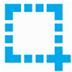 OCR文字识别工具  V2.1 绿色版