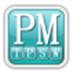 The Prime Machine(語料庫檢索軟件) V3.0.21.1 綠色版