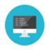 全猎免费猎头管理系统软件(全猎猎头系统)  V1.5 官方版