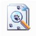 EF Find Pro V19.09 中文绿色版