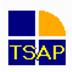 TSAPWin(树木年轮曲线校正软件) V4.81 英文安装版