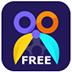 Aiseesoft Free Video Editor(视频编辑器)  V1.0.12 英文安装版