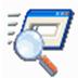 EF StartUp Manager Pro(启动程序管理) V19.09 绿色版