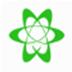 传智加密录屏软件  V3.0.1 绿色版
