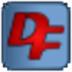 wxDownload Fast(多线程下载工具) V0.6.0 绿色版