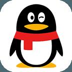 腾讯QQ2019 V9.2.0.26453 官方正式版