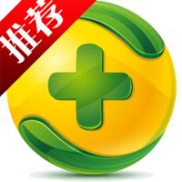 http://img5.xitongzhijia.net/190919/102-1Z9191H4143T.jpg