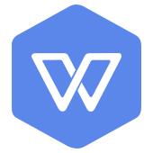 WPS Office 2019 V11.1.0.9828 官方個人安裝版