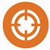VisualNEO Web(应用程序创建发布工具) V19.9.16 英文安装版