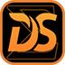 安卓投屏大师(TCDisplaySink) V1.1.3 官方正式版