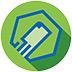 FileOptimizer(万能文件体积优化) V13.90.2508 绿色繁中版