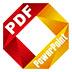 Lighten PDF to PowerPoint Converter(PDF转PPT软件) V6.0.0 中文安装版