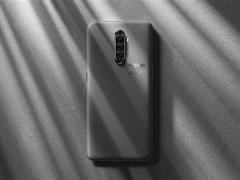 2699元起!realme X2 Pro系列手机正式发布