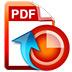 ImTOO PDF to PowerPoint Converter(PDF轉PPT工具) V1.0.2 中文安裝版
