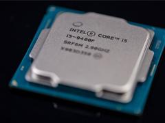14nm CPU短缺?英特尔:已增加10亿美元资本投入并提升10nm产量